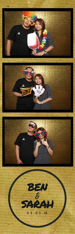 Photobooth (25 of 42)