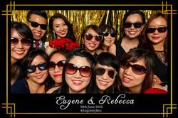 Photobooth singapore wedding (69)