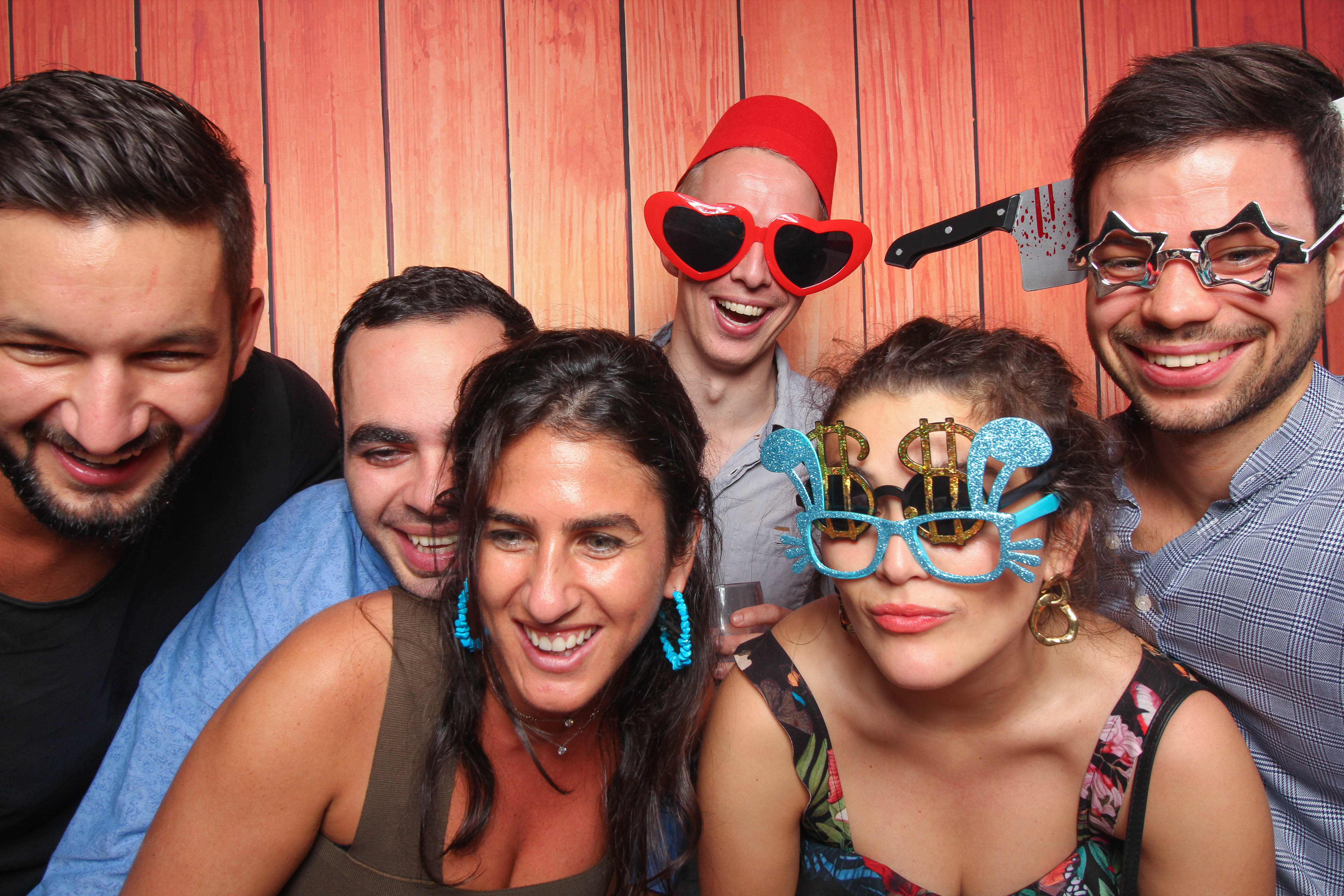 Photo Booth 0506-144