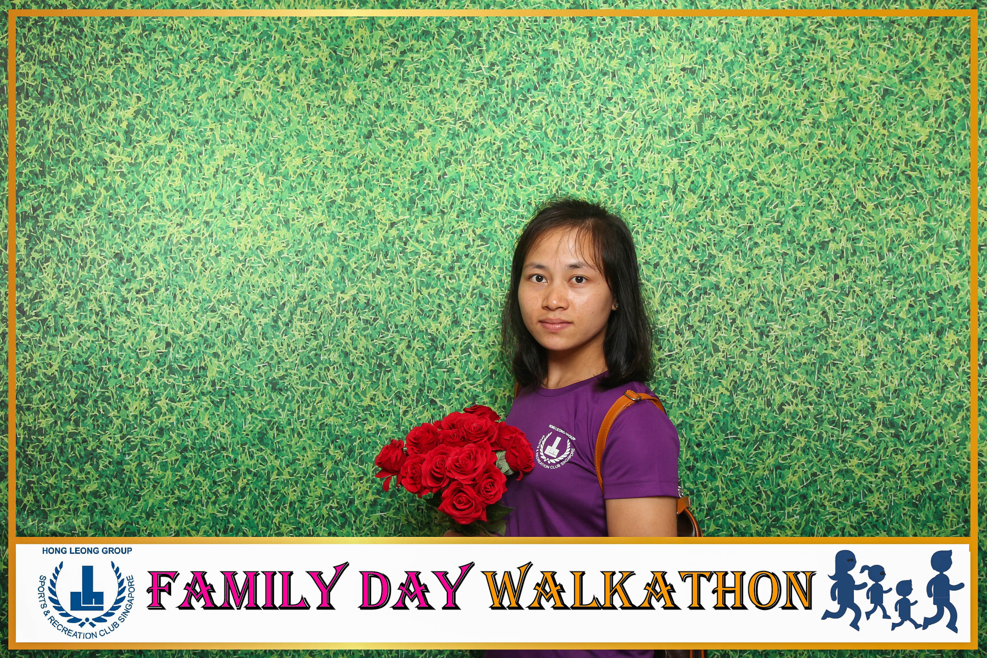 Photo Booth 1507-92