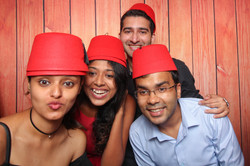 Photo Booth 0506-47