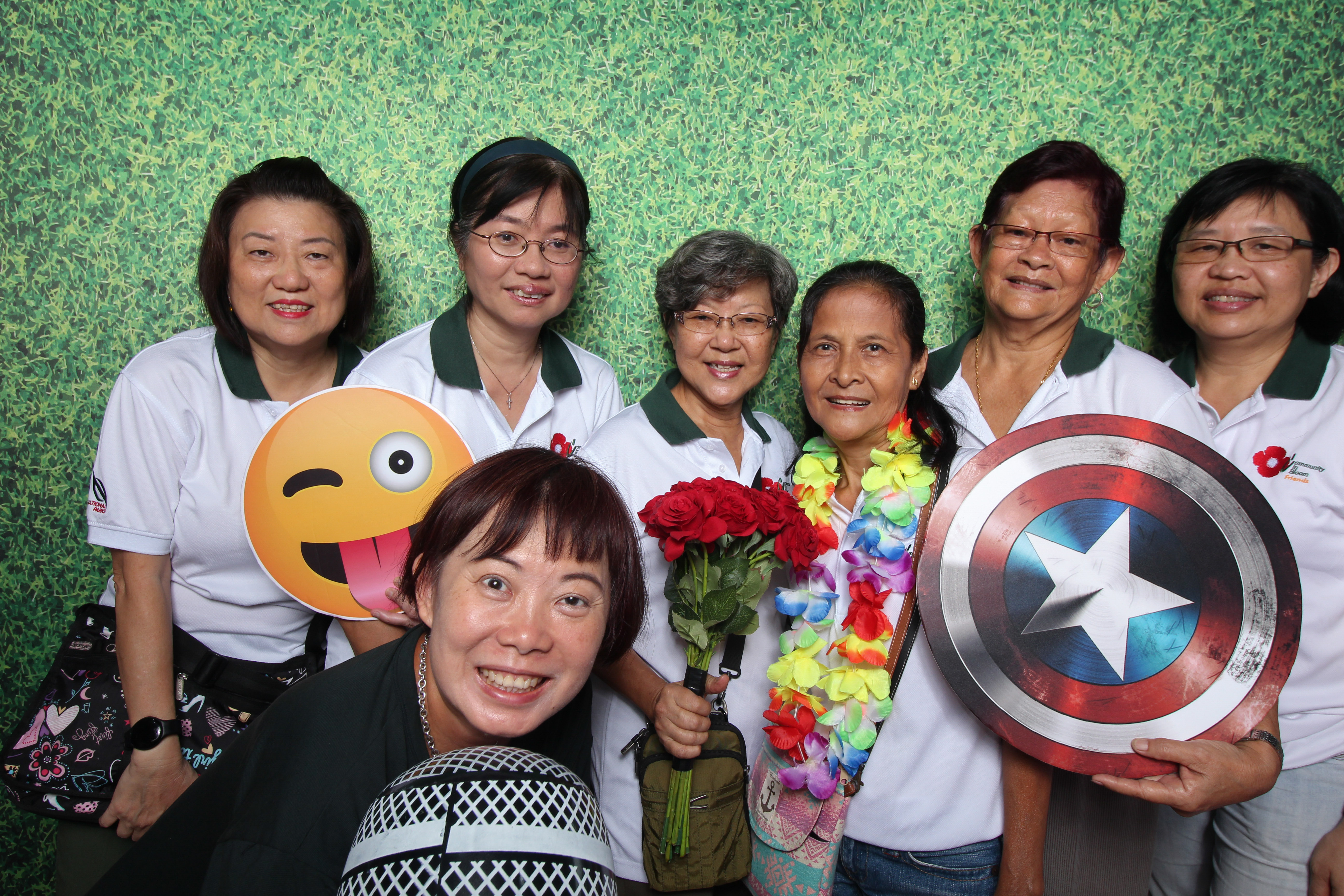 events photo booth singapore-43