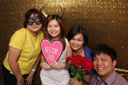 Photo Booth Singapore (138 of 152)