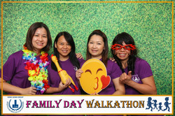 Photo Booth 1507-15