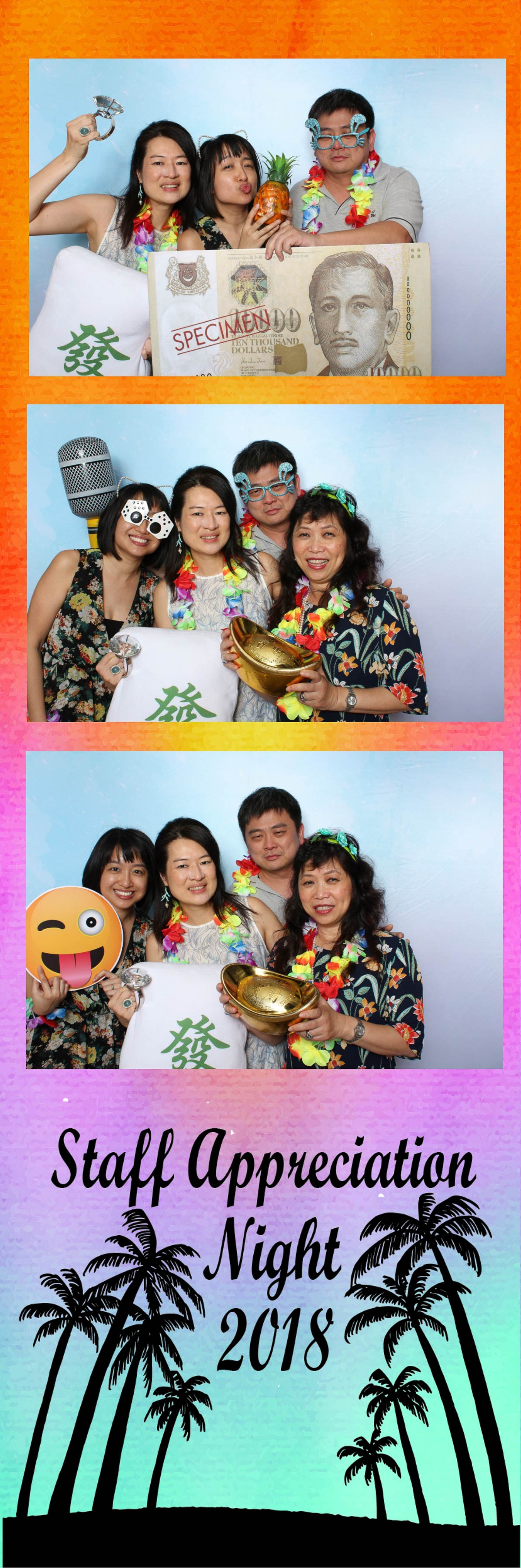 Photo Booth (40)