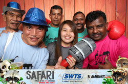 Photo Booth Singapore 0501 (41 of 52)