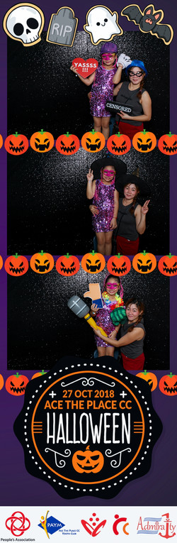 Whoots Photo Booth-56