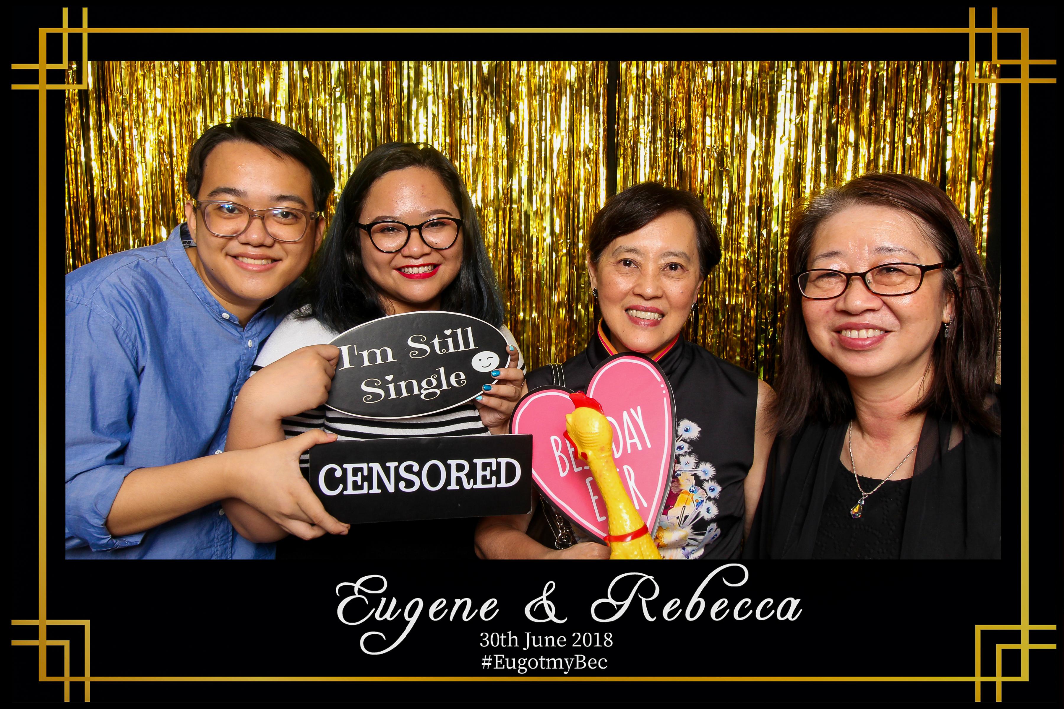 Photobooth singapore wedding (53)