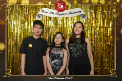 premium photo booth sg (54)