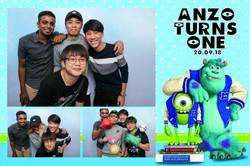 anzo birthday photo booth singapore (23)