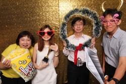 Photo Booth Singapore (37 of 152)