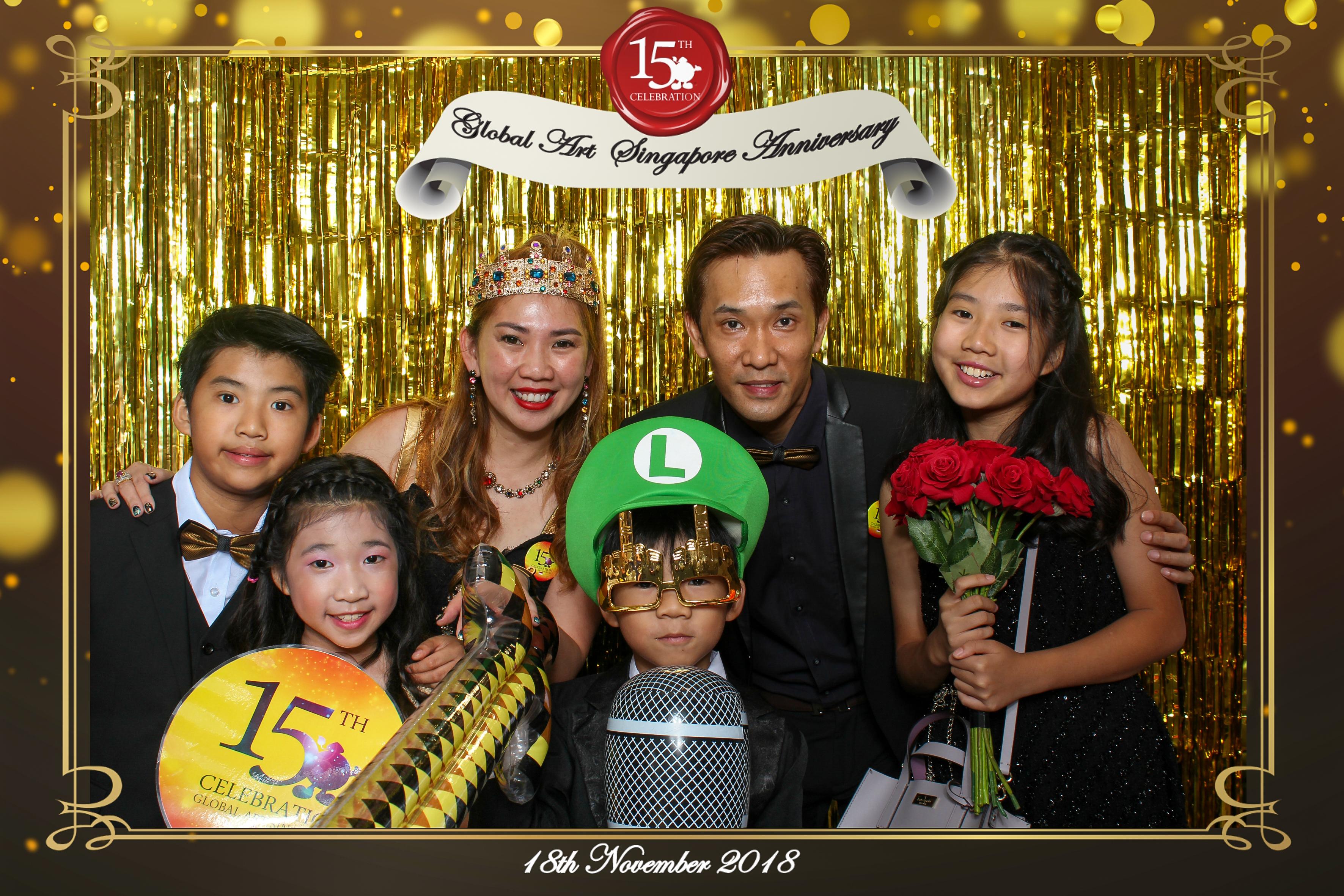 premium photo booth sg (10)