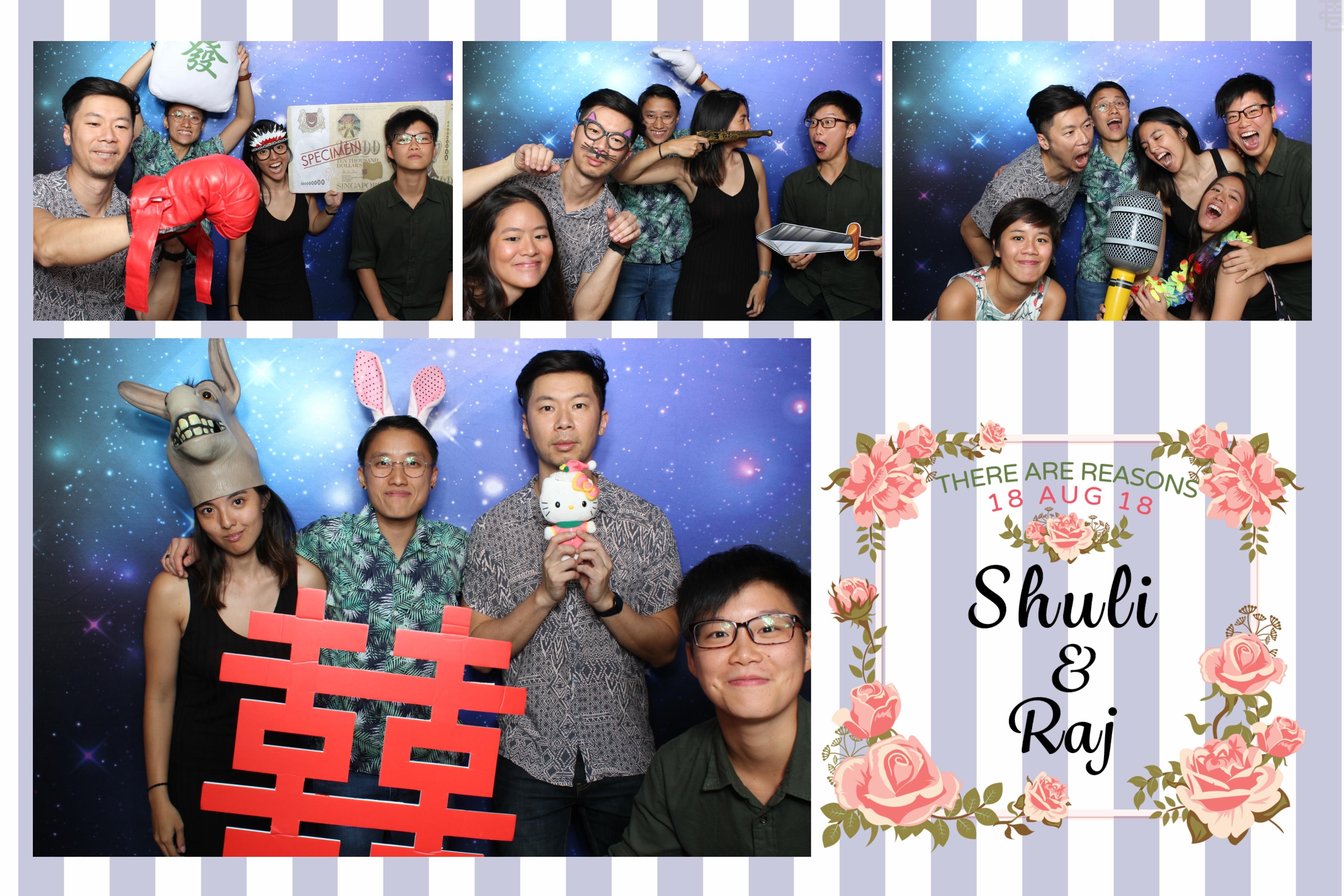 photo booth singapore  (14)
