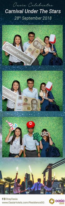 Far East Photo Booth (15)