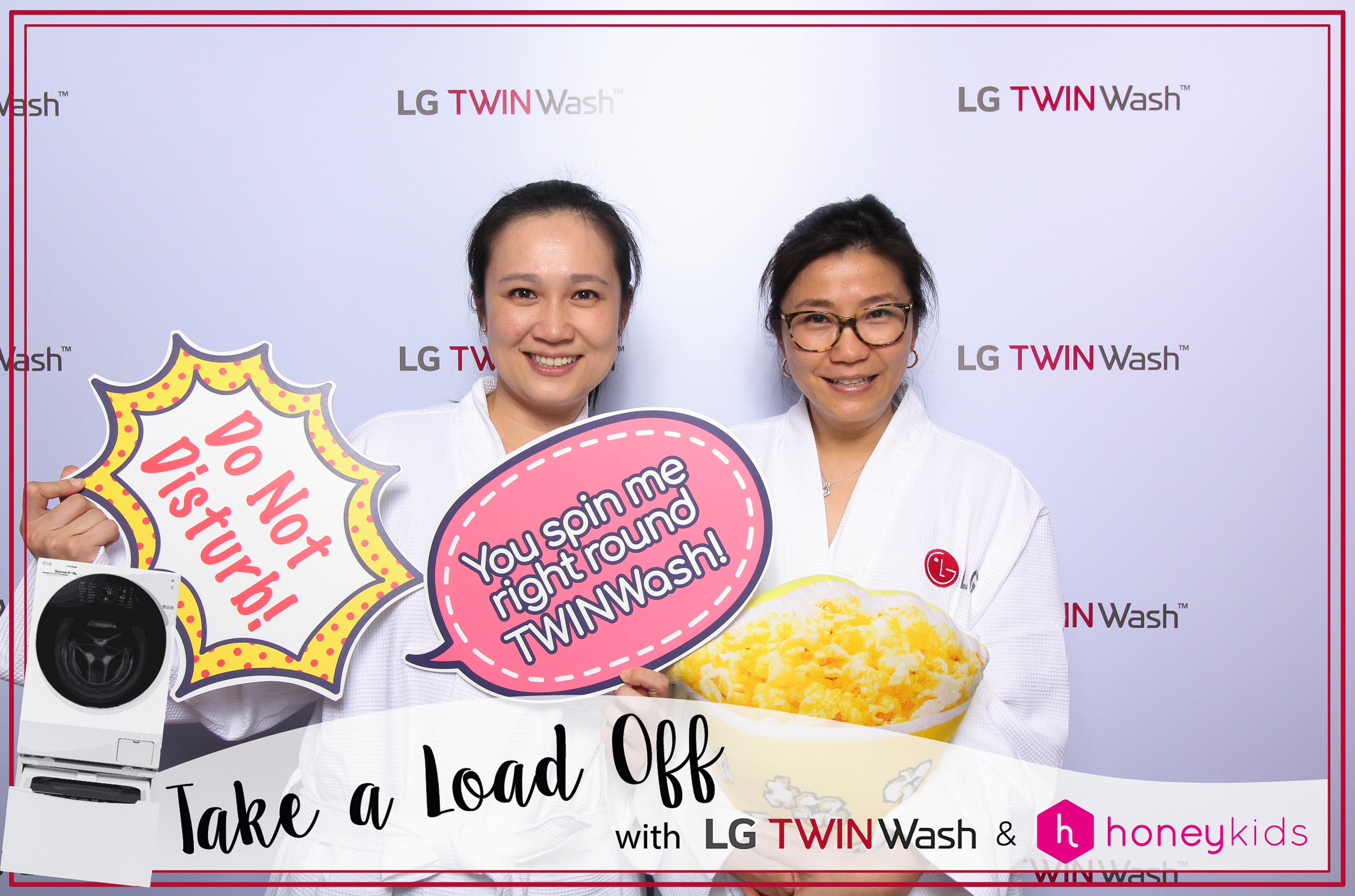 Sg photo booth-20
