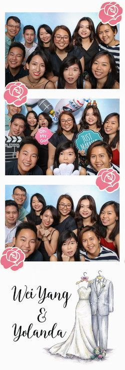Photobooth 1706-40