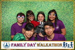 Photo Booth 1507-113
