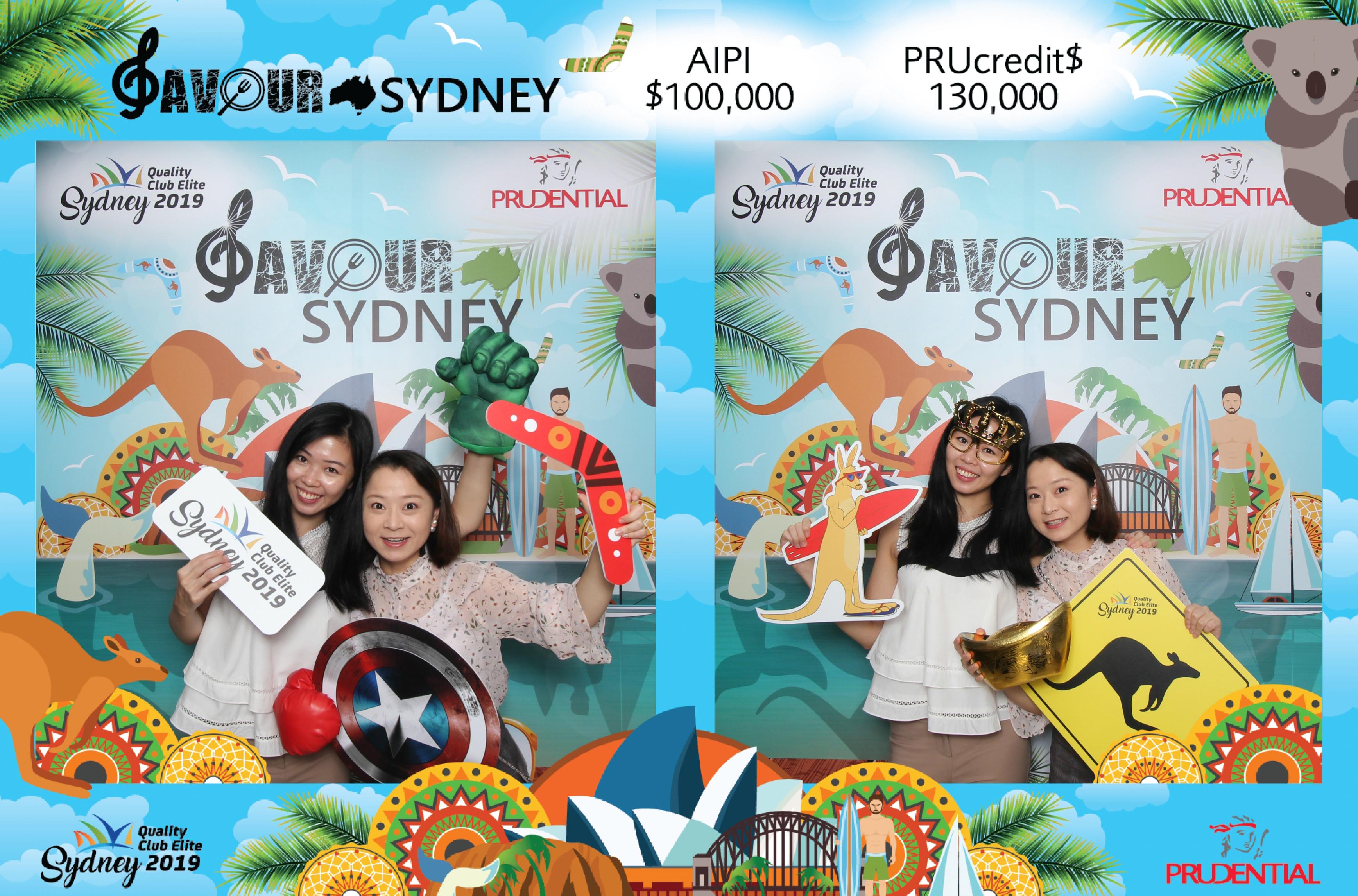 photo booth singapore (18)