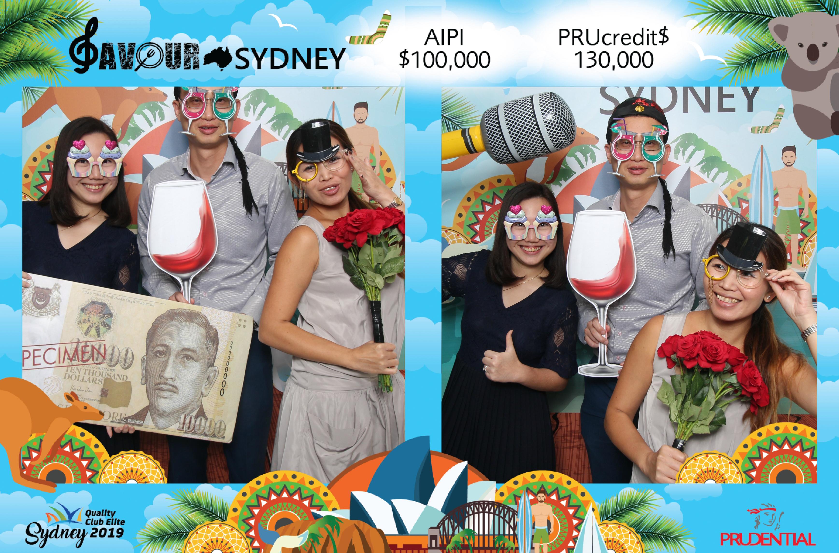 photo booth singapore (40)