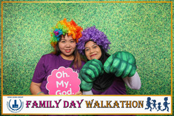 Photo Booth 1507-17