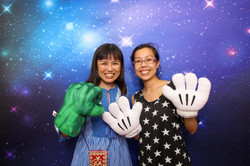 Photo booth Evergreen (28)