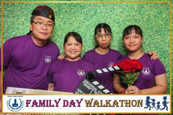 Photo Booth 1507-87