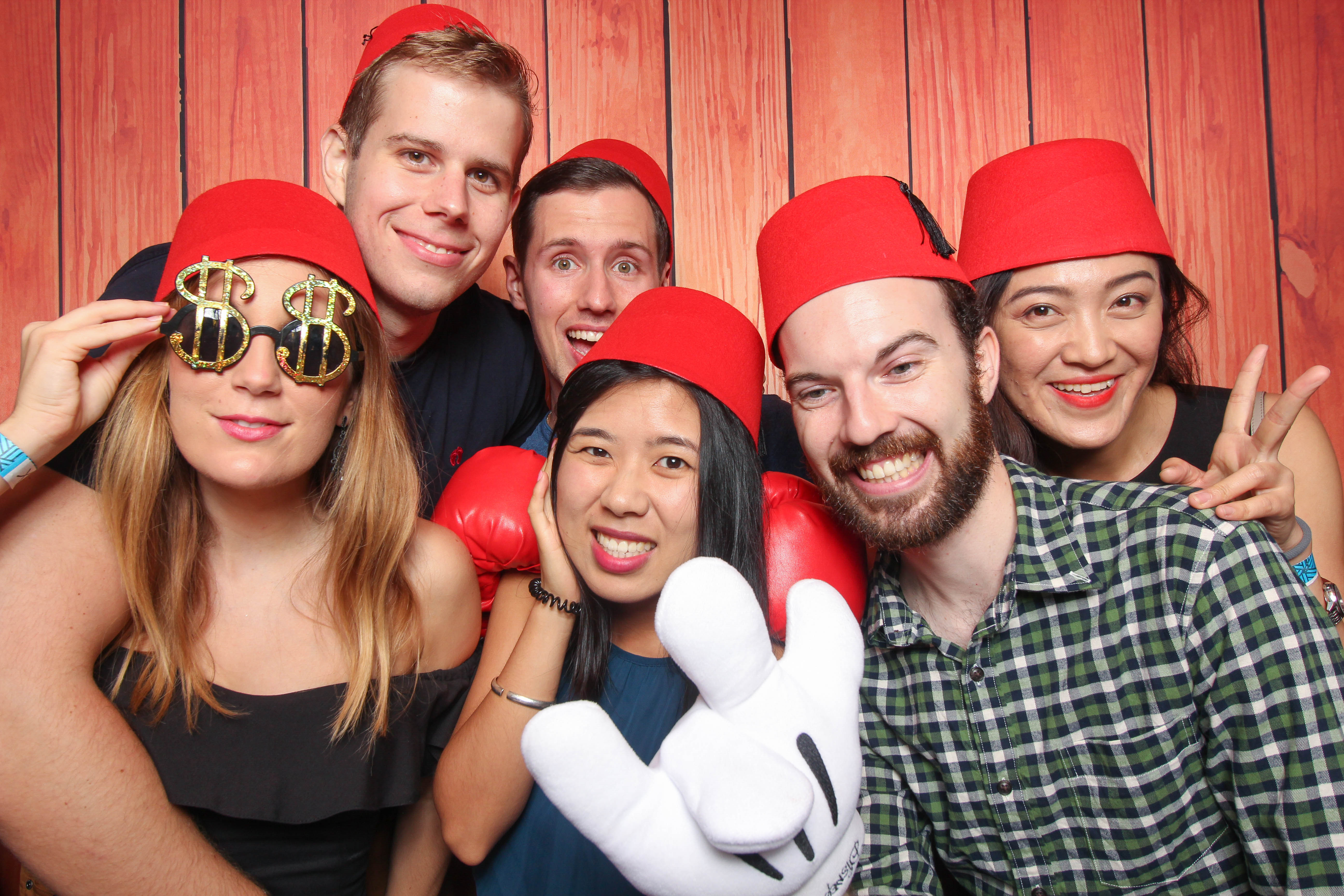 Photo Booth 0506-12