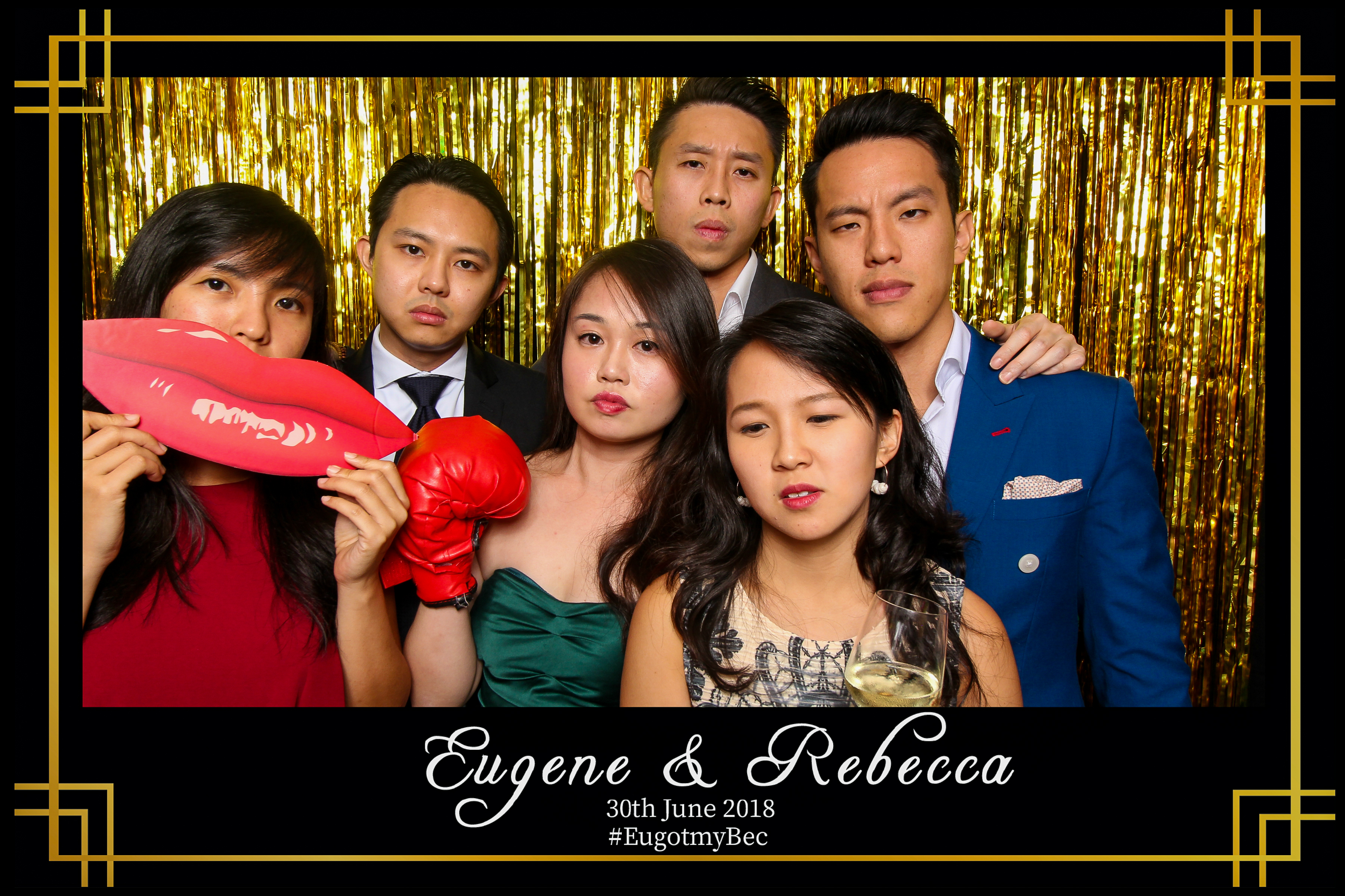 Photobooth singapore wedding (44)