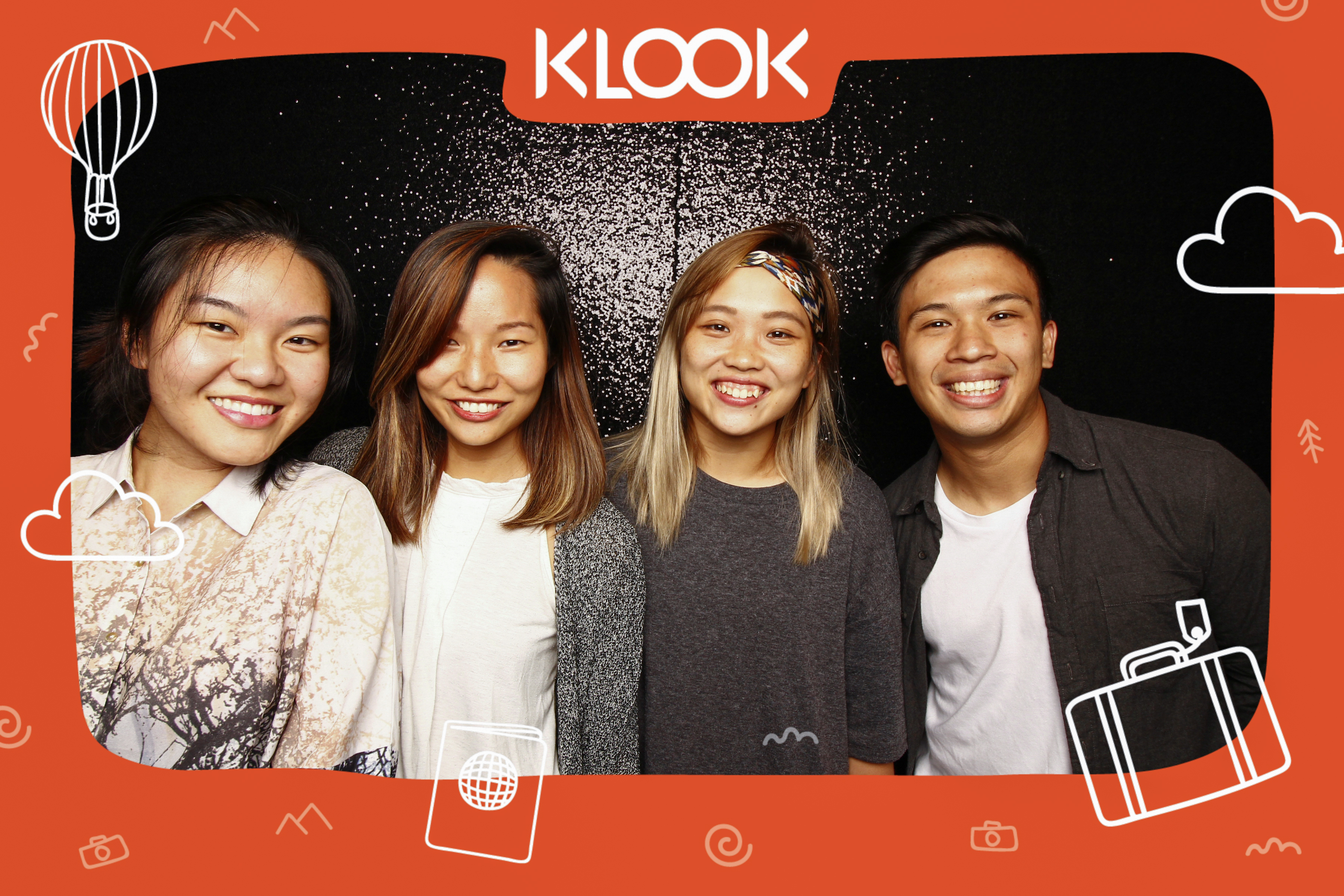 klook (12 of 120)