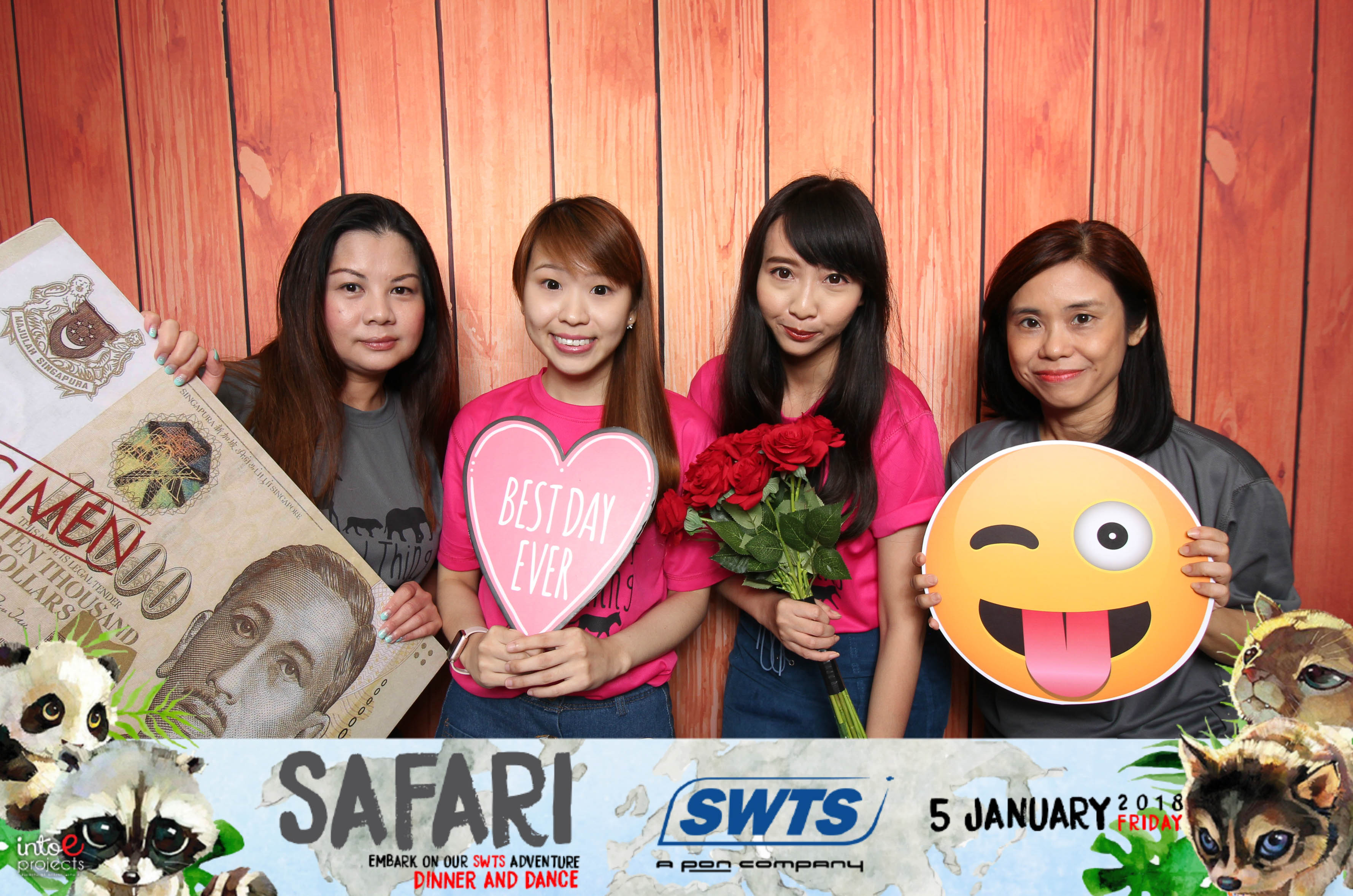 Photo Booth Singapore 0501 (2 of 52)