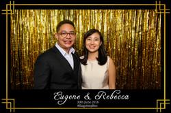 Photobooth singapore wedding (74)