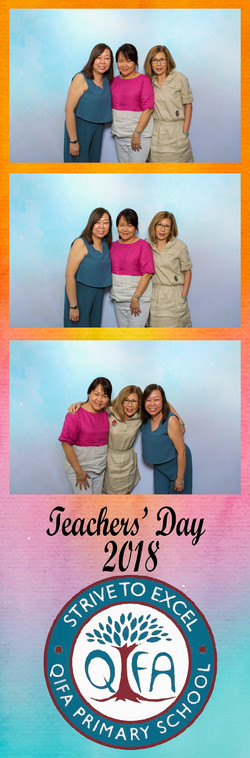Photo Booth Singapore Whoots (22)