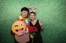 events photo booth singapore-40