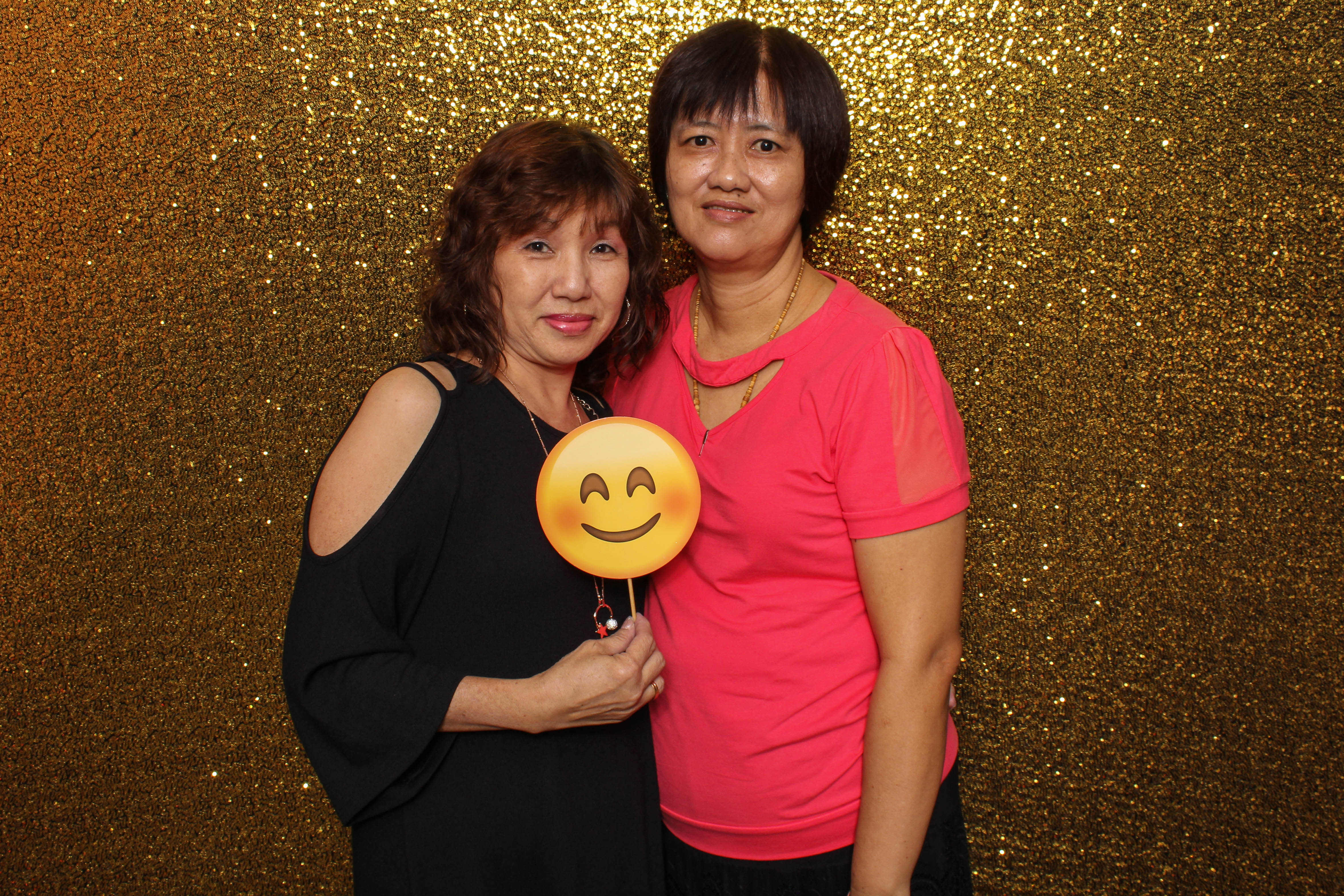 Photo booth 0806-80