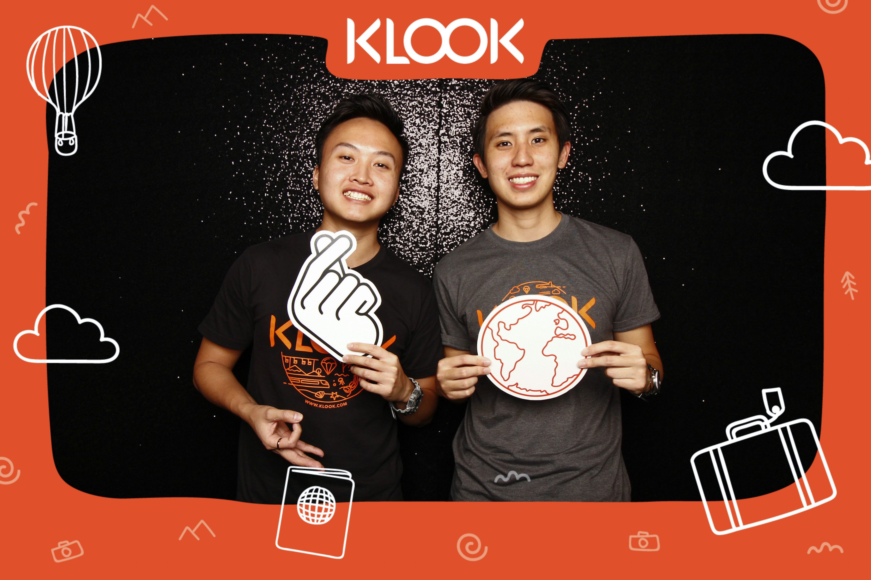 klook (8 of 120)