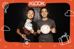 klook (8 of 120)