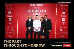 Photobooth Singapore Michelin (144)