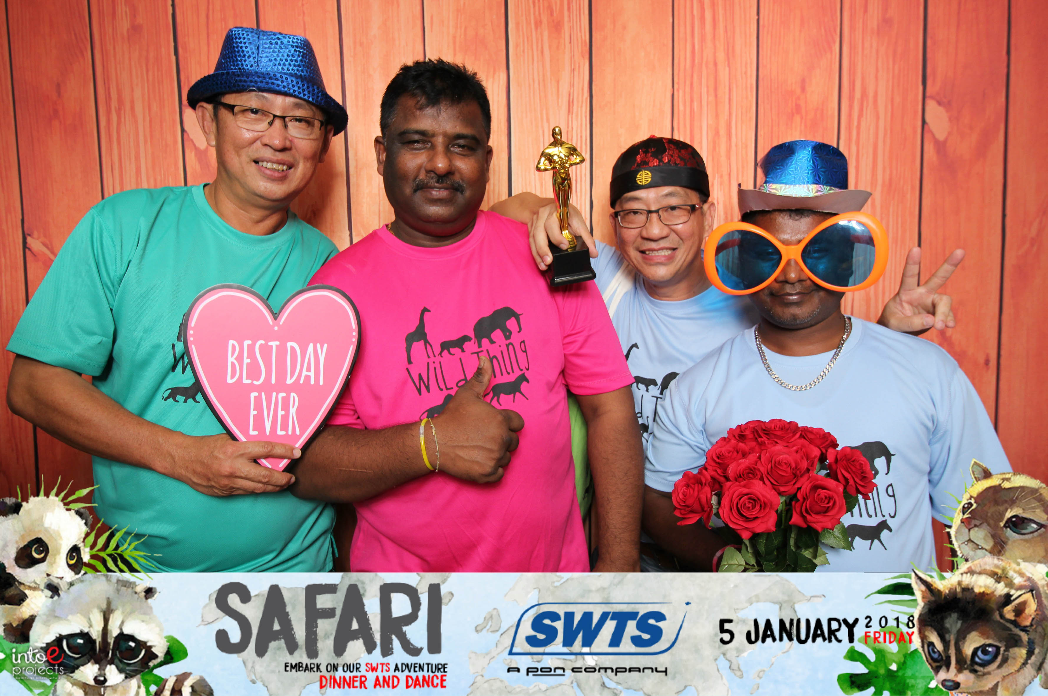 Photo Booth Singapore 0501 (25 of 52)