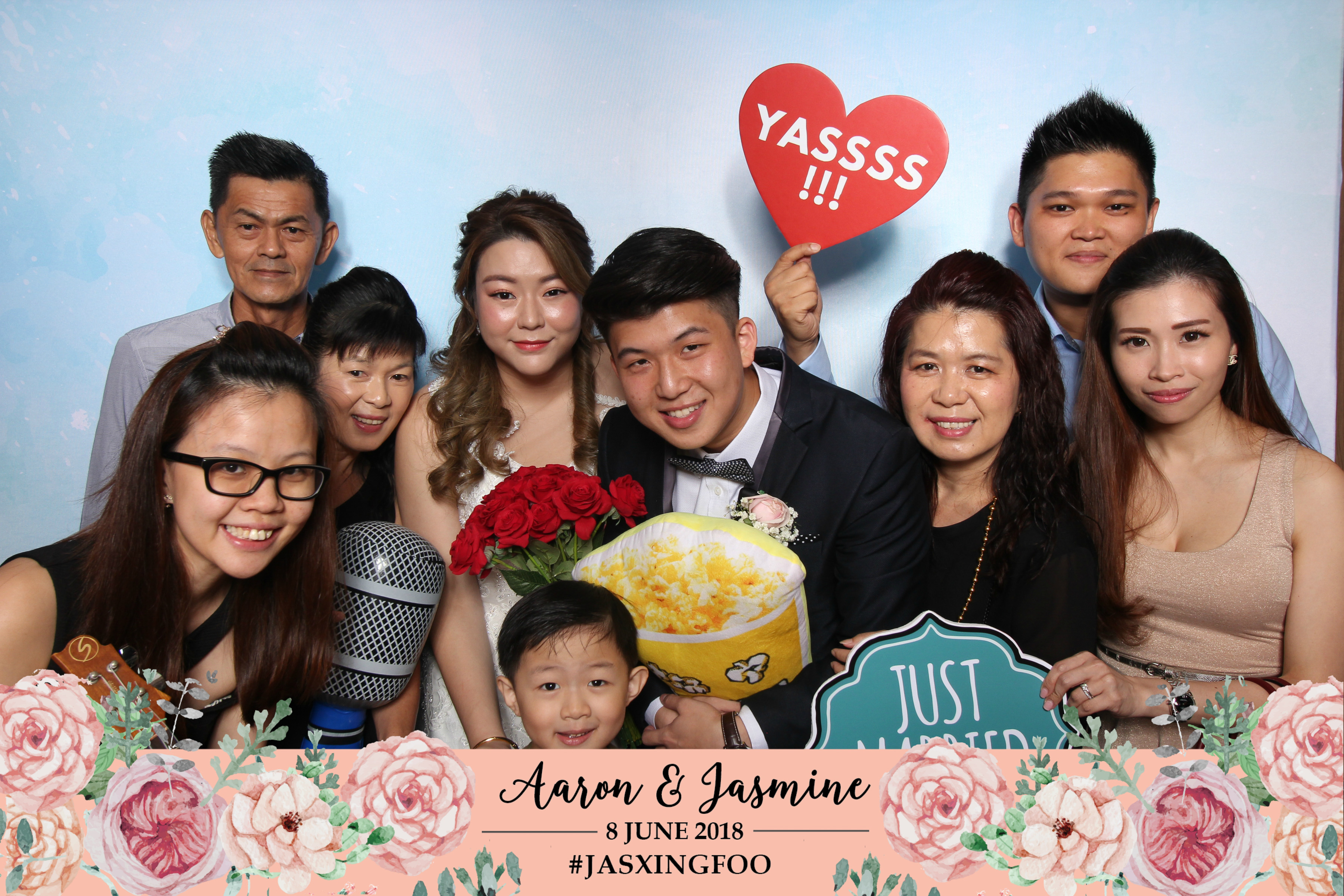 Photobooth 0806-91