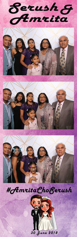 whoots photo booth singapore wedding (12