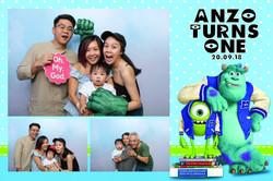 anzo birthday photo booth singapore (13)