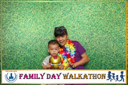 Photo Booth 1507-85
