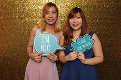 Photo booth 0806-31