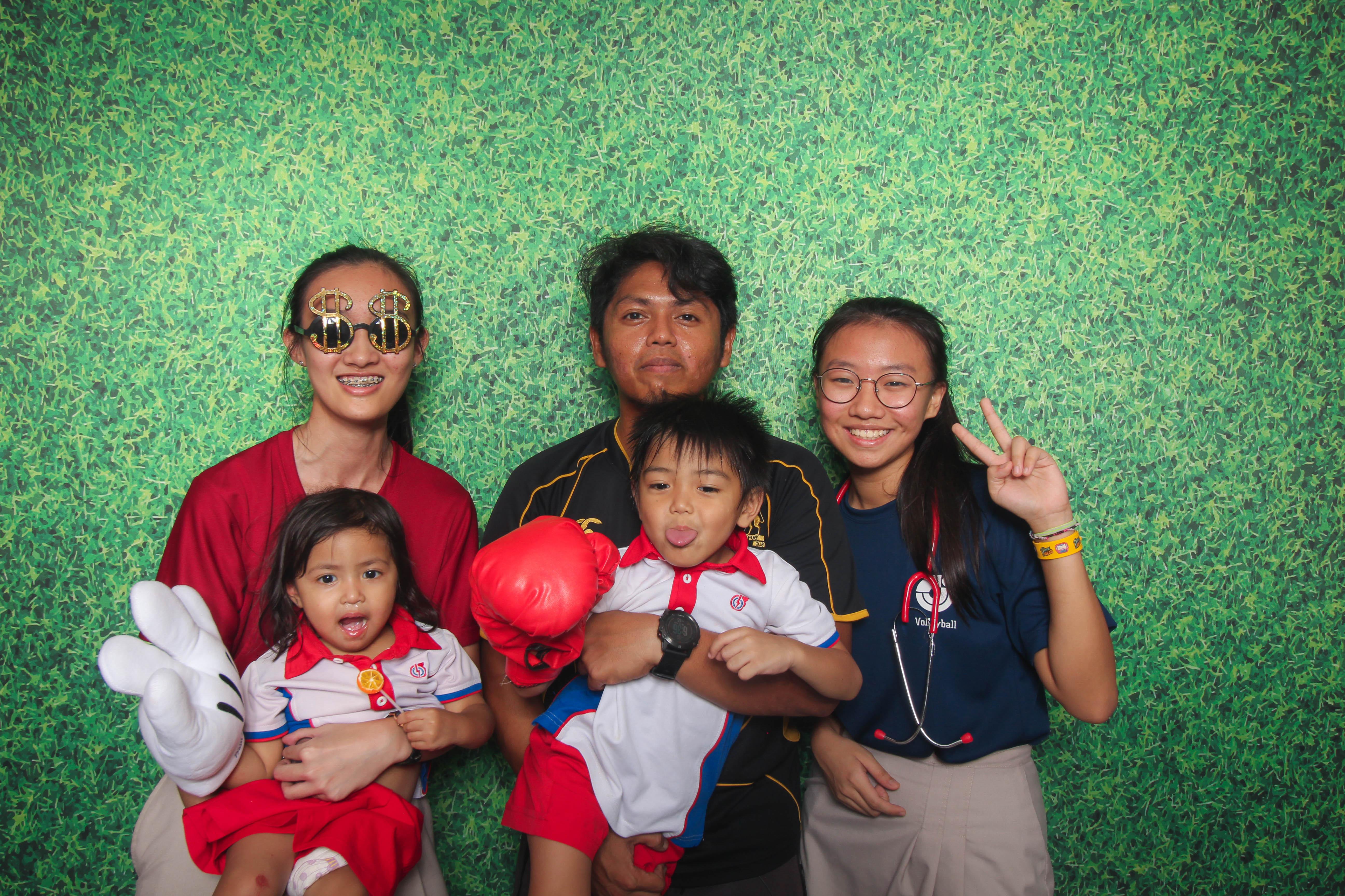 Photo Booth Sg 2505(48)