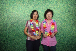 events photo booth singapore-11