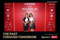 Photobooth Singapore Michelin (11)