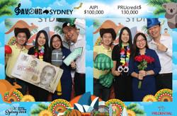 photo booth singapore (53)