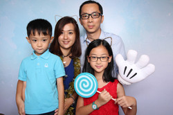 Photo Booth Singapore 0601 (17 of 113)