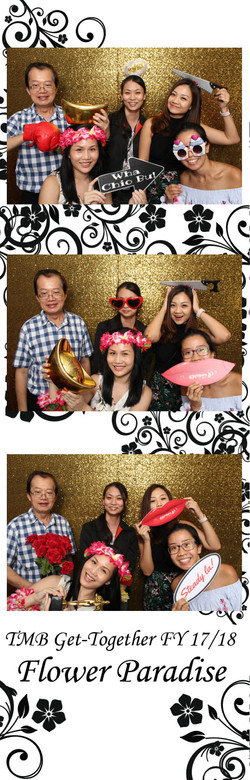 Photobooth 0701 (4 of 36)