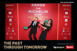 Photobooth Singapore Michelin (96)